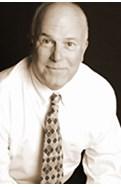 Bruce McQuiston