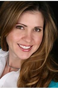Lea Rogers