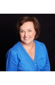 Janice Hamm