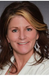 Susan De Leon