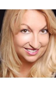 Ursula Jacob-Householder