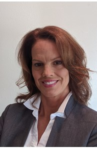 Heather Crutchfield