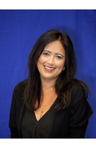 Eva Mullins