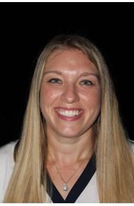 Heather Vaughn