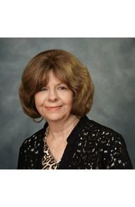 Carolyn Myler