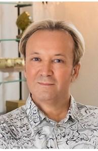 Frank Benevento