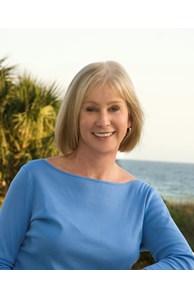 Vicki Matthews
