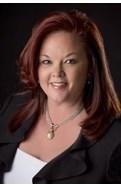 Lisa Dallas