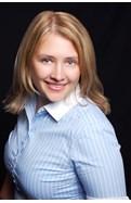 Marina Grigoryan