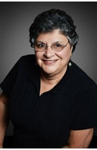 Marie Strecker