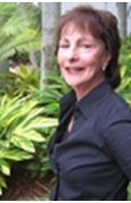 Joan Shires