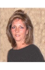Maria Tomitz