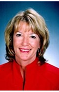 Beth Copenhaver