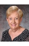 Marilyn Schryvers
