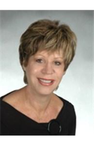 Ann Whiteley