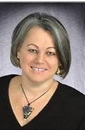 Sandra Gardner