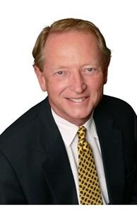 George Stringer