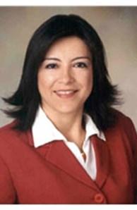 Maria Elbilia