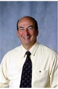 Arnold Kaufman