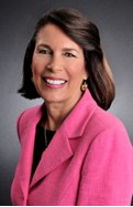 Carolyn Kickhofel
