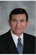 Robert Coronado