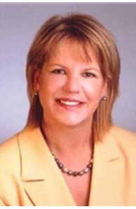 Mary Ann Flanigan-Camacho