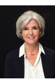 Kathy Bowie