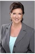 Melanie Dawn Molina Wood