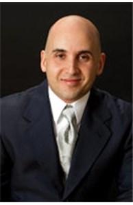 George Rahi