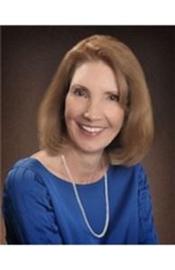 Mary Taussig