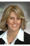 Lauren Feher