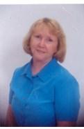Marilyn Bower