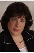 Rachel Niemiec