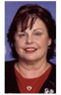 Harriett Sullivan