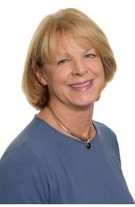 Patty Rilling