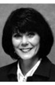 Paula Britten
