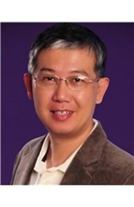 Wayne Kuo