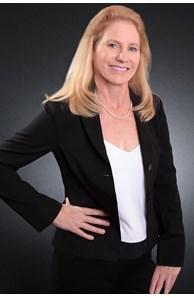 Julie Coppola
