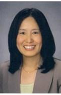 Li Leigh
