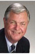 Frank Giambattista