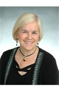 Lois Seropian