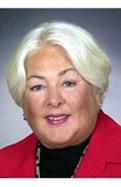 Sue Brite