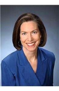 Judy Reimers