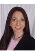 Nicole Ferris
