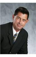 Ralph Flores