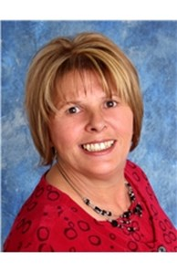 Susan DePotter