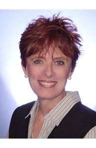 Toni Reeder