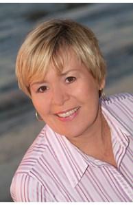 Tracey Gardiner