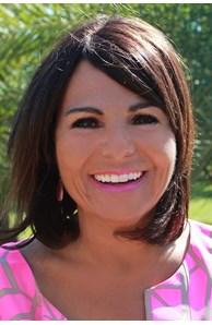 Renee Gialousis