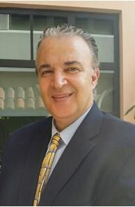 Sammy Hamideh